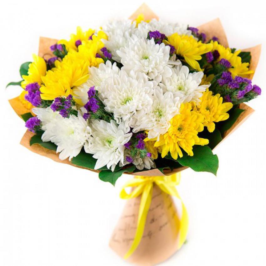 Цветы г бор, невесты чайных роз
